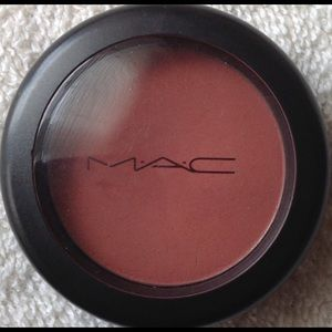 MAC Pinch Me blush